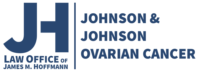 Johnson and Johnson Ovarian Cancer